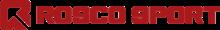Rosco Sport, Slovensko