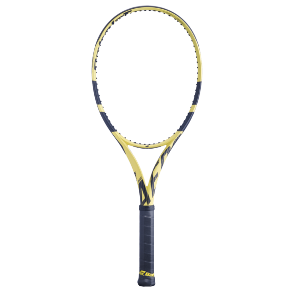 Pure Aero Tour tenisová raketa, no strun