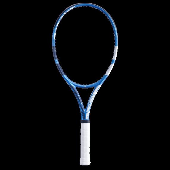 EVO DRIVE LITE tenisová raketa, no strun