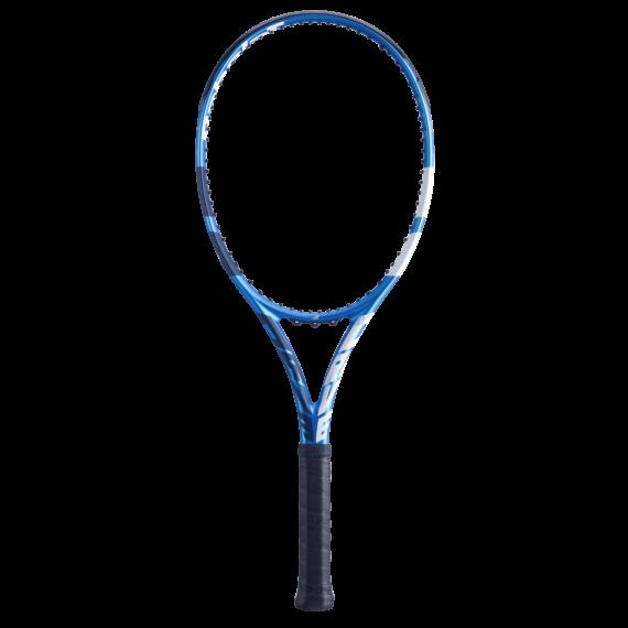 EVO DRIVE TOUR tenisová raketa, no strun