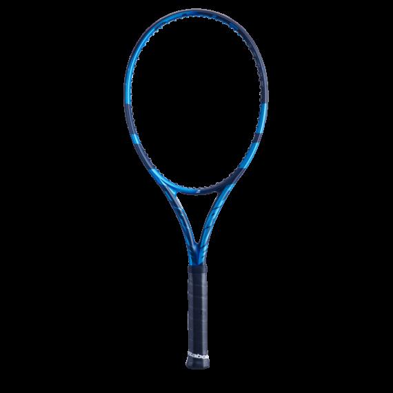 PD TOUR tenisová raketa, no strun