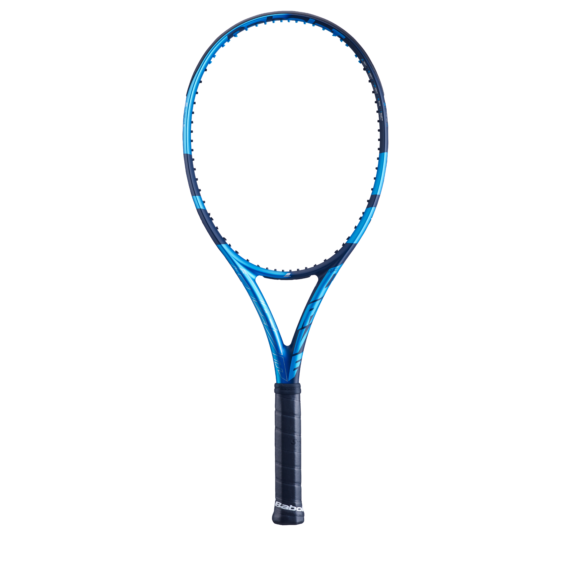 PD 107  tenisová raketa, no strun