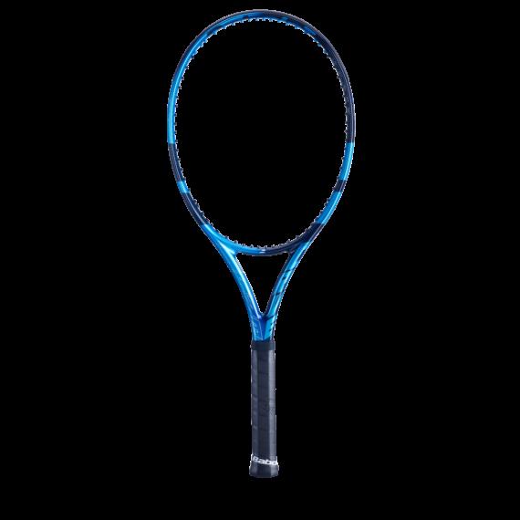 PD 110 tenisová raketa, no strun