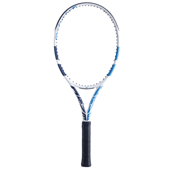 EVO DRIVE LITE WOMEN tenisová raketa, no strun