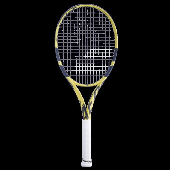 Pure Aero Super Lite tenisová raketa, strun