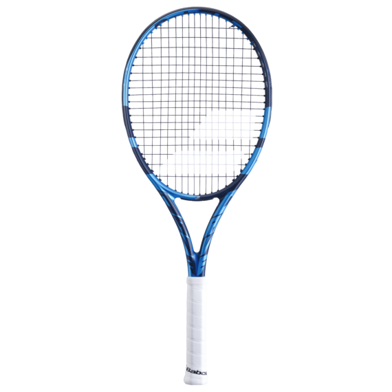 PD TEAM tenisová raketa, strun