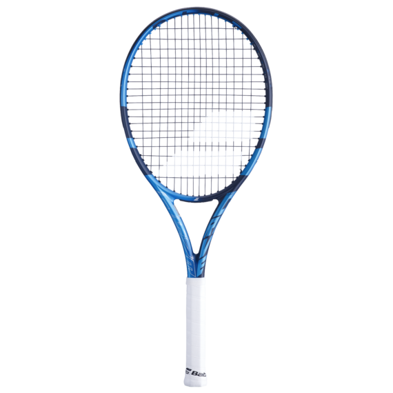PD SUPER LITE tenisová raketa, strun
