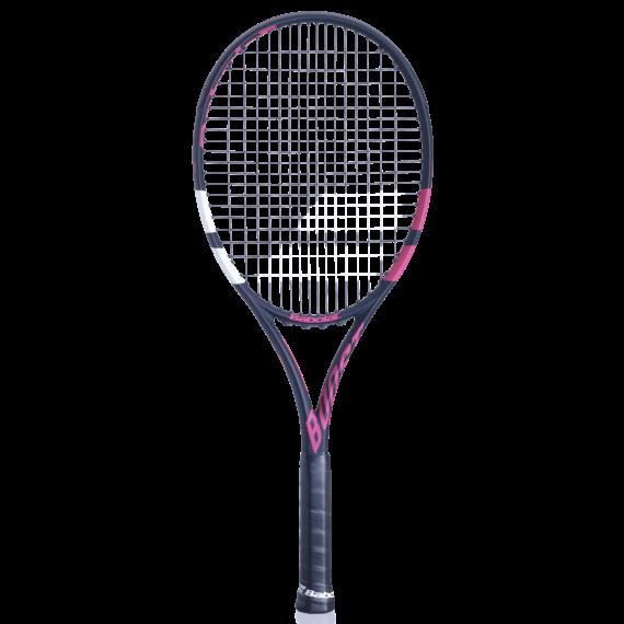 Boost A Women tenisová raketa, strun