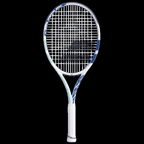 BOOST DRIVE WOMEN tenisová raketa, strun