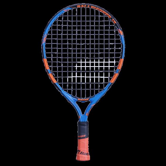 Ballfighter 17 tenisová raketa, strun