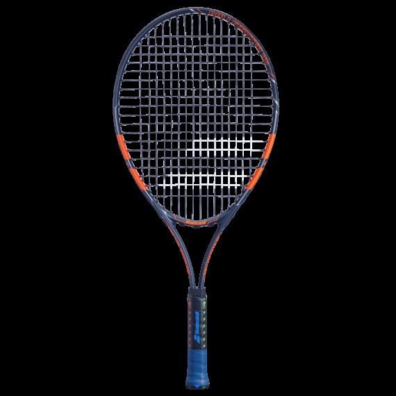 Ballfighter 25 tenisová raketa, strun
