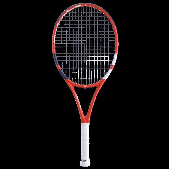 STRIKE JUNIOR 26 tenisová raketa, strun