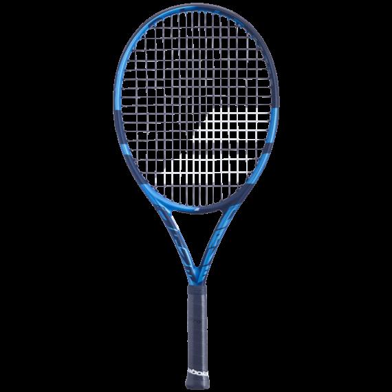 PURE DRIVE JUNIOR 25 tenisová raketa, strun