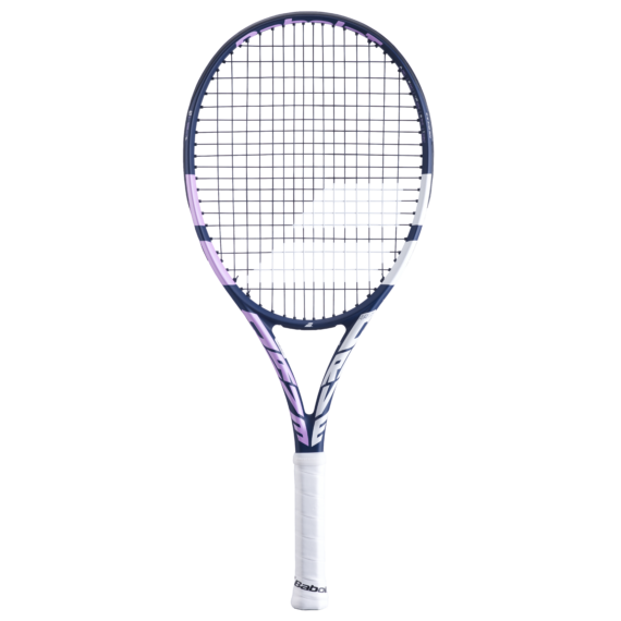 PURE DRIVE JUNIOR 26 GIRL tenisová raketa, strun