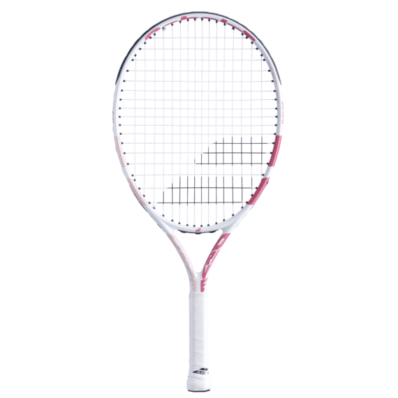 DRIVE JUNIOR 23 GIRL tenisová raketa, strun