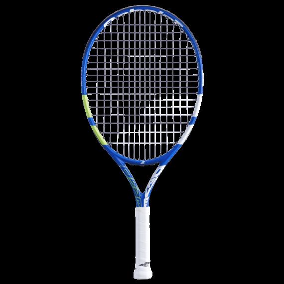 DRIVE JUNIOR 23 tenisová raketa, strun
